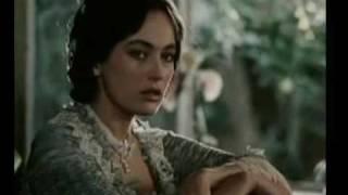 "Russian Film Soundtrack: ""Ruthless Romance"" 1984"