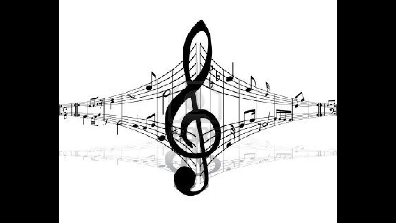 Musica sin Derechos de Autor para intros y presentaciones ...
