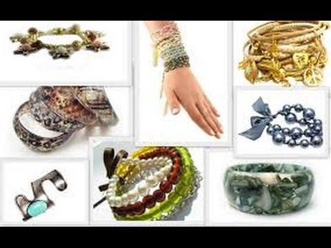 Comprar bijuterias baratas no atacado