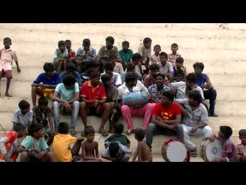 Original Chennai Gana - I Became poor Because of her  By Gana Michel RedPix 24x7  Red pix Gana   www.bbc.co.uk/tamil indiaglitz. tamil.oneindia.in  behindwoods.com puthiyathalaimurai.tv VIJAY TV STARVIJAY Vijay Tv  -~-~~-~~~-~~-~- Please watch: