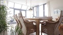 Haus Dünenblick Wangerooge - Ferienwohnung mit Traum-Blick