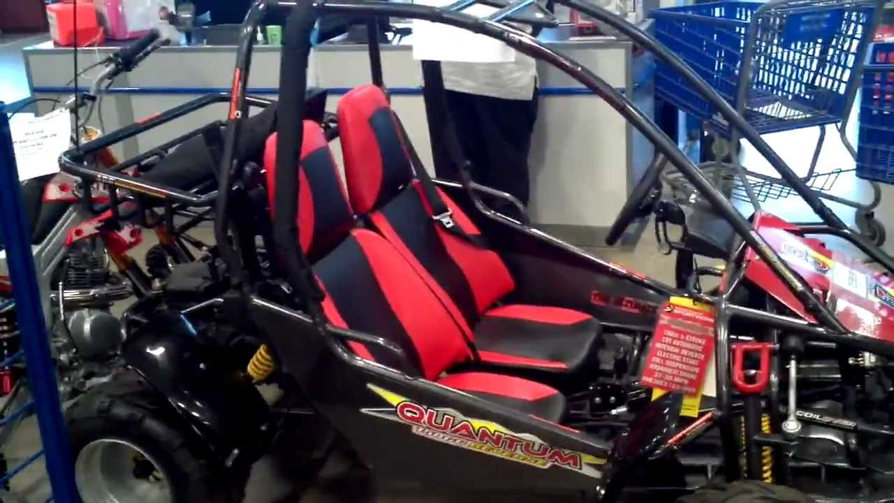 Dune Buggy Super Nice And Brand New Fast As Hell Under