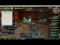 JX3 HD Remake (Sword and Love Online)  New Generation of MMORPG!