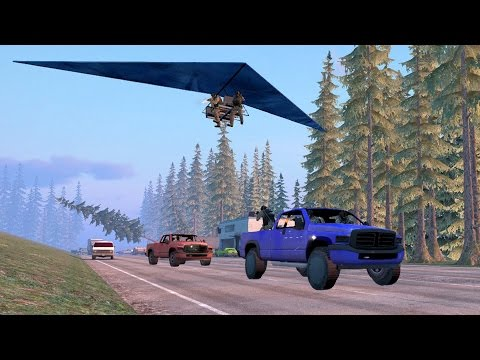 Прохождение карты Coop Mission Rush CS GO