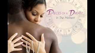 "Pieces Of A Dream - Steppers ""D"" Lite"