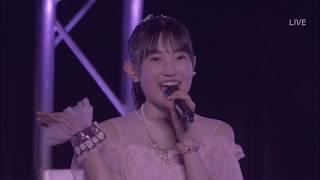 カントリー・ガールズ 放送日 2019.03.11.