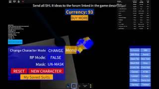 MEGA JUMP-roblox shl