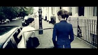 клип по новому сериалу Шерлок