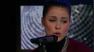 Lena Meyer-Landrut - ASAP - unplugged bei NDR DAS!