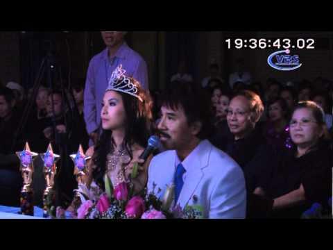 Tuyen lua ca si - Toan Cau- VBS TV - 2012 Nebraska NE - part 3