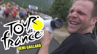 TOUR DE FRANCE (REMI GAILLARD) thumbnail