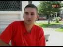 RTCG - reportaža u Tuzi