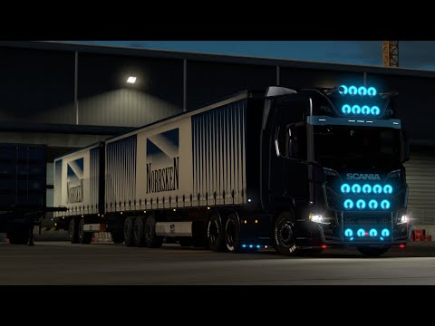 how download ets2 - Myhiton