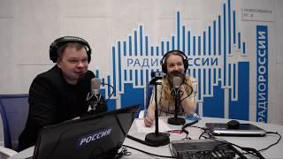 «Домашняя академия по-сибирски»: какие специи могут изменить вкус привычных блюд до неузнаваемости