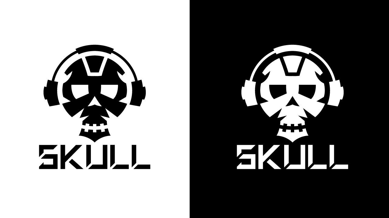 logo design process illustrator