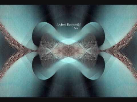 Andrew Rothschild - Nu