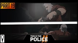 Carter Comes Clean - THIS IS THE POLICE 2 - Part 19 - Let