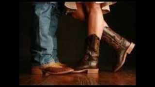 Cowboys Angels Dustin Lynch.mp3