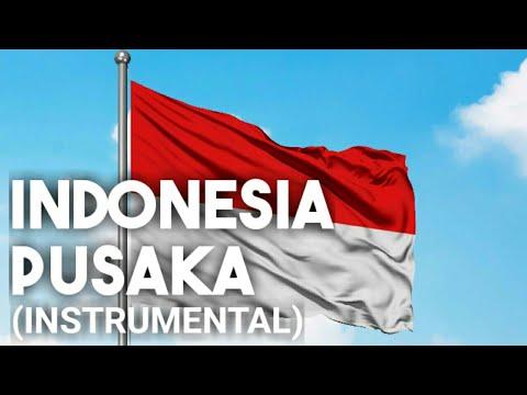 indonesia-pusaka---instrumental