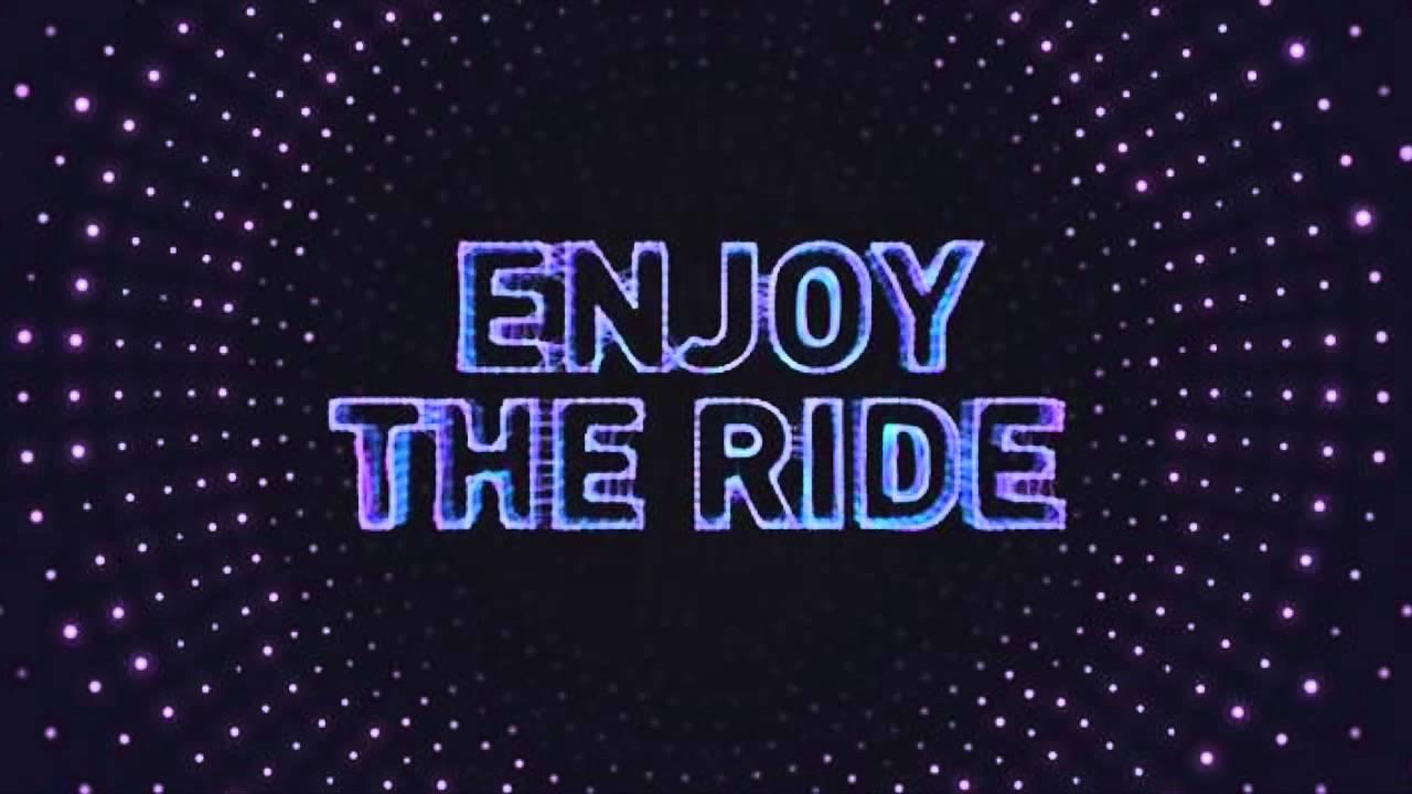 Krewella - Enjoy the Ride (Beirash & Pyro Intro Edit) - YouTube