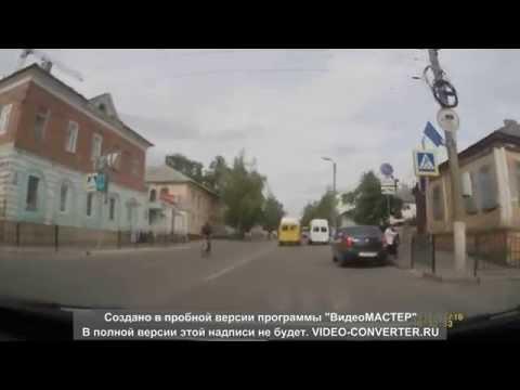 Информагентство О чем говорит Смоленск