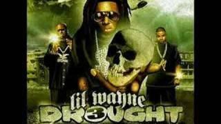 Hard Body Lil Wayne