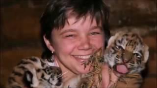 """Благодарим за """"Сказку"""" и  """"Тайган"""" О. А Зубкова и его любимых МАМ! thumbnail"""