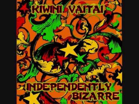 Kiwini Vaitai - We Party