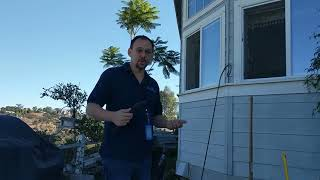 San Diego Mobile and Manufactured Home Inspection