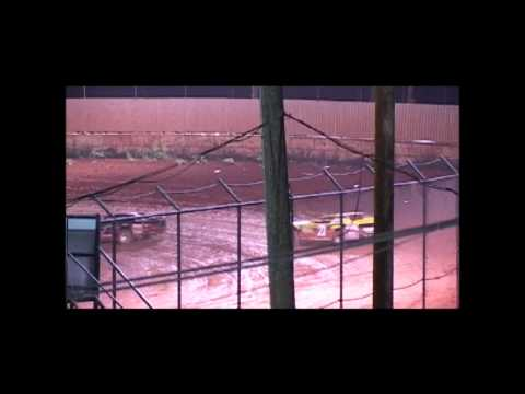 Brill's 8-5-11 Pro Stocks Heat 2 1J Win.wmv