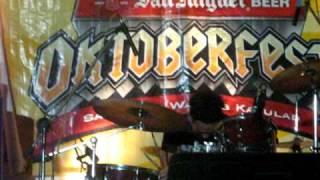 CHICOSCI- social vAmpire..protagonist band genx( ASTIG )