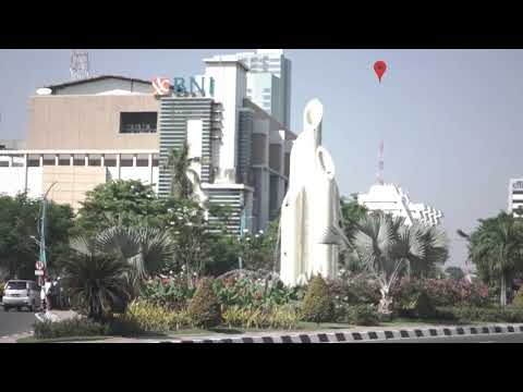 Iam Nadyah Silma Google Local Guide Indonesia Level 8 from Surabaya