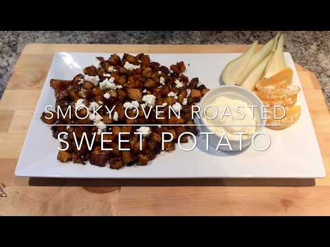 oven-roasted-sweet-potatoes--how-to-make