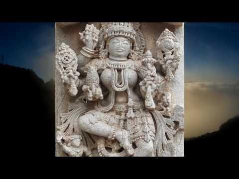 Lalitha Sahasranamam meaning in Telugu Part 2