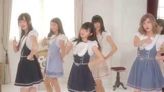 Charm UP Girlsの選抜メンバーで結成され、中高生に圧倒的な支持を集め...