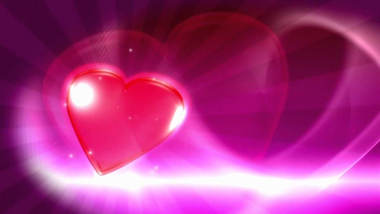 cuore - photo #42
