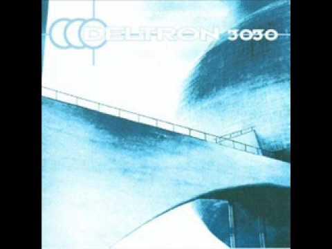 Deltron 3030 - Virus (Instrumental)