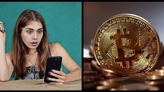 Ayyan Ali Coming back to Pakistan | Zardari and Ayyan Ali - SpotOn