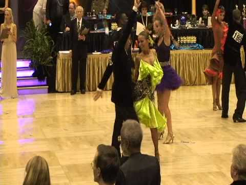 FLORIDA SUPERSTARS 2013 pro rhythm