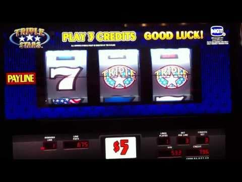 21 dukes casino bonus