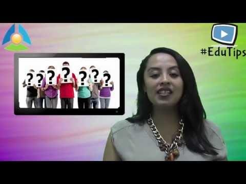 EduTips 9 - ¿Cansado de Kahoot!? Aquí otras alternativas