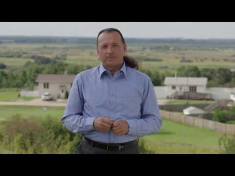 CMHC First Nation Housing Video