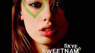 Watch Skye Sweetnam I Dont Care video
