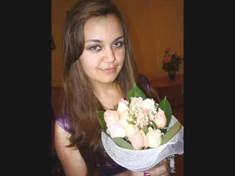 фото женщины татарки