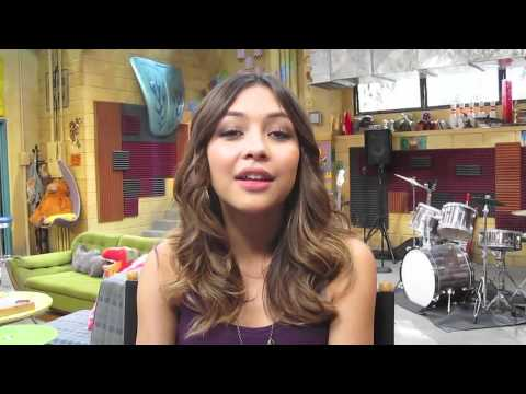 lulu antariksa giflulu antariksa instagram, lulu antariksa, lulu antariksa 2015, lulu antariksa and max schneider, lulu antariksa twitter, lulu antariksa side effects, lulu antariksa gif, lulu antariksa википедия, lulu antariksa feet, lulu antariksa hot, lulu antariksa boyfriend, lulu antariksa facebook, lulu antariksa bikini, lulu antariksa jessie, lulu antariksa singing, lulu antariksa kickin it, lulu antariksa movies