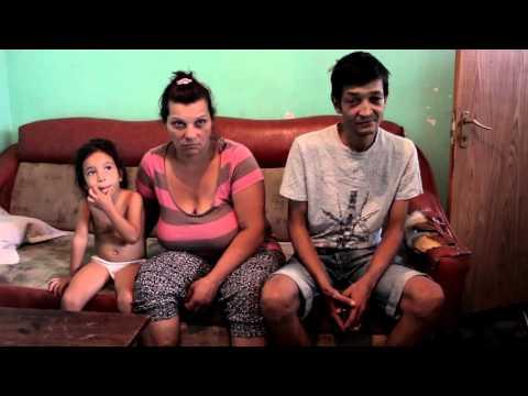 [BucharestHousingStories] ep.2 | Ghetto zones - Camelia