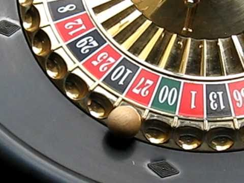 Gambling compliance
