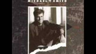 Watch Michael W Smith On The Other Side video