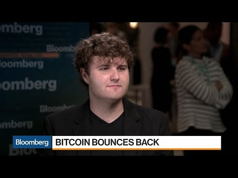 Bitcoin Scalability to Power Next Bull Run, Pantera's Krug Says