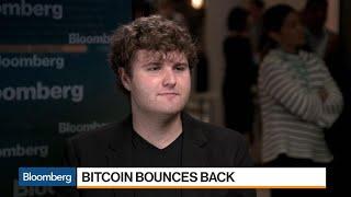 Bitcoin Scalability to Power Next Bull Run, Pantera's Krug Says